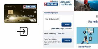 Check spelling or type a new query. Hdfc Cclogin Official Login Page 100 Verified