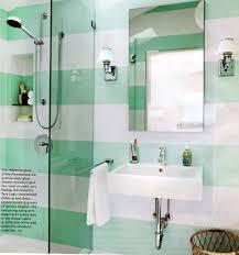 Bathroom Paint Designs Bathroom Wallpaper For Bathrooms Bestsbests3dssupermansscenic 35