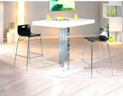 Table Haute Pliante Ikea élégant Tables De Cuisine Ikea Inspiration