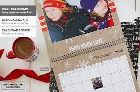 8x11 Calendar Thursday Freebies Free 8x11 Wall Calendar