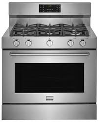 top stove brands.  Brands FGDF4085TS To Top Stove Brands E