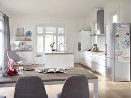 Die neue Kücheninsel mit oder lieber ohne Spüle KüCHENDURST