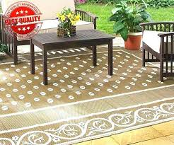 rv outdoor rugs rug new camping