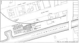 free model railroad plans grain elevator armour s warehouse
