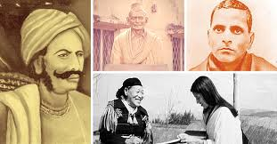 Telangana Freedom Fighters Chart 10 Names From The Indian Freedom Struggle That You Might Not