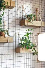 small wall planters wooden planters for a small balcony wall planters outdoor small wall mounted plant small wall planters