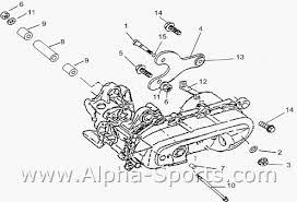 similiar alpha sport lg 90 parts keywords kolt 90 atv d 12 engine bracket 90cc