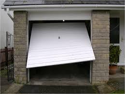 ideal garage doorCommon Garage Door Troubles  Victoria Homes Design