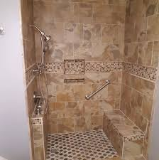 kitchen kitchen and bathroom remodeler kitchen wall tiles design kitchen wall tiles design bathroom lavatory faucets
