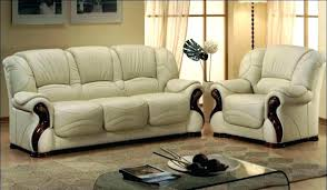 Sectional Top Rated Leather Sofas Best Leather Sofas Top Rated Leather Sofa Brands Leather Sofas Armchairs Top Wellingtons Fine Leather Furniture Top Rated Leather Sofas Best Leather Sofas Top Rated Leather Sofa