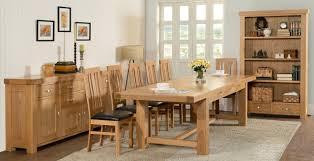 Furniture Fresno Furniture Stores Oak Furniture Stores