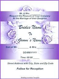Free Wedding Card Maker Invi Maker Download Wedding Maker Free