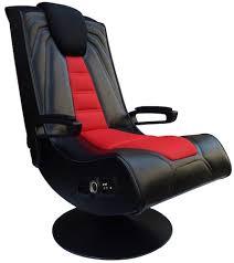 comfortable gaming chair. Plain Gaming Pedestal Style Gaming Chair For Comfortable D
