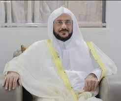 وزير الشؤون الإسلامية يوجّه الخطباء بحثّ المصلين على أخذ اللقاح   اصداء  عكاظ الالكترونية