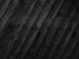 black wood texture. Black, Wood, Patterns, Textures, Wood Panels - Free Wallpaper / WallpaperJam.com Black Texture