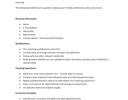 Acceptable Resume Sheet Tags Resume Critique Resume Builder