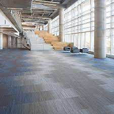 State of Mind III Carpet Collection Modular Carpet Tile