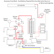 winch switch wiring diagram images wiring diagram additionally boat dual battery switch wiring diagram