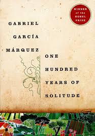 one hundred years of solitude essay hundred years of solitude essay
