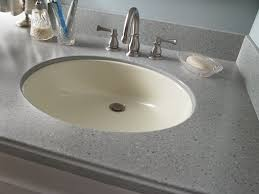 solid surface bathroom countertops and sinks traditional all solid surface two and design on bathroom countertops