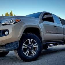 Advanced Trucks - 231 Photos & 55 Reviews - Auto Customization ...