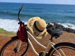 Miles And Smiles Award Chart 7 5k Each Way To Hawaii The Sweetest Spot Weve Been Missing