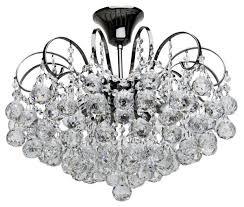 <b>Люстра MW</b>-<b>Light Жемчуг</b> 232016306, E14, 360 Вт — купить по ...
