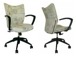 unique office chair. Office Chairs, Upholstered Desk Custom Cute Chairs,Leather Unique Chair S