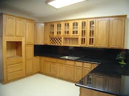 Sample Kitchen Designer Resume Sample Kitchen Design Sample Of Kitchen Design Kitchen Bath Designer