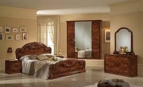 stylish bedroom furniture sets. Italian Stylish High Gloss Walnut Bedroom Furniture Set Sets Y