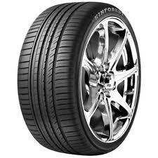 275/35/R19 Car and Truck Tyres for sale | Shop with Afterpay | eBay