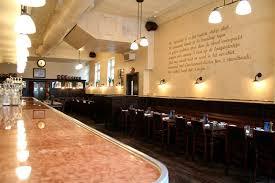 french lighting designers. Bistro Lighting Design For Restaurant Interior Of Markt New York French Designers