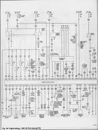 engine harness diagram advance hiding pictures honda civic repair b16 wiring harness diagram b16 wiring harness diagram facybulka me