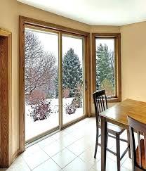marvin patio door s integrity sliding door windows s windows cost sliding patio doors s door