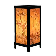 shoji table lamp oriental table lamps blue and white ginger jar rice paper floor lamp plans style ideas photo lighting ceiling hokkaido end table shoji lamp