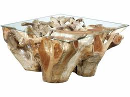 dovetail coffee table coffee table lane acclaim dovetail coffee with serrano coffee table