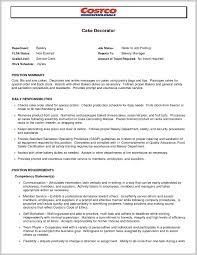 Microsoft Resume Templates 2013 Best of Showcase Microsoft Resume Templates 24 24 Resume Ideas