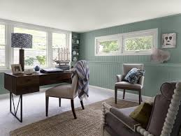 paint ideas for home office. Interior Work Home Office Paint Ideas For R