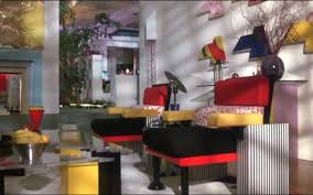 memphis group furniture. MOCA On Twitter: \ Memphis Group Furniture