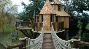 basic tree house pictures. Treehouse Blueprints Basic Tree House Pictures N