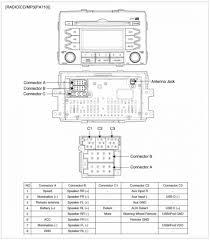2011 kia sorento radio wiring diagram diagram books library 2011 kia sorento radio wiring diagram and kia rio wiring diagram wiring library
