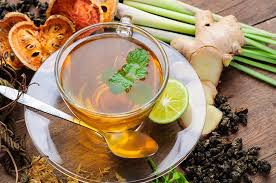 thee maken