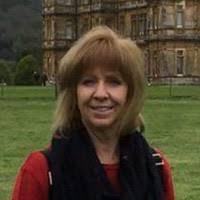 Deidre Holden - Owner - Operator - Dee's Homestead   LinkedIn