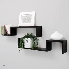 fullsize of glancing drawers drawer floating wall shelves floating wall shelves floating wall shelves drawers luxury