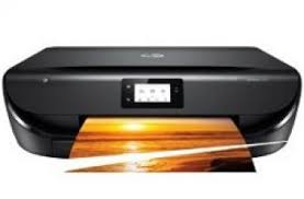 We have described the tutorial and how to install guide here for the popular models. Hp Photosmart C4680 Driver And Software Free Downloads