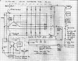 volvo l20b wiring diagram volvo wiring diagrams a wg01 volvo l b wiring diagram