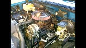 1992 Chevrolet K1500 Silverado Build - YouTube