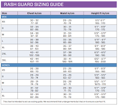 Scubapro Hydros Pro Size Chart Upf 50 Steamer Women Scubapro