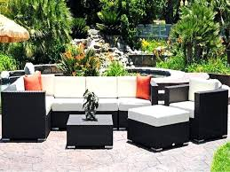 rona outdoor patio furniture used couches large size of chairs office