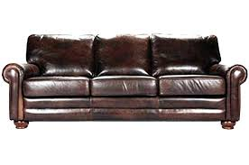 couch covers for cat scratching scratch sofa cats and leather furniture all
